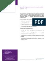 flas171528-min.pdf