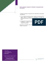 flas171457-min.pdf