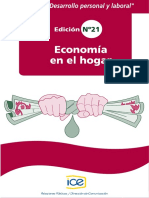 DPL-21-Economia-en-el-hogar-FREELIBROS.ORG.pdf
