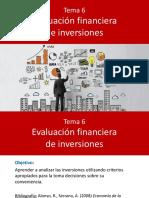 Tema 6. Evaluación inversiones - moodle UPM.pdf