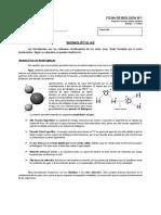 2°-Ficha-1-Biomoléculas