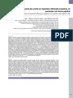 INVESTIGACION UNMS - Efecto cicatrizante del Aceite de Copaiba.pdf