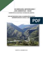 GUÍA METODOLÓGICA PARA LA ELABORACIÓN DE MAPAS GEOMORFOLÓGICOS A ESCALA 1 EN 100000.pdf
