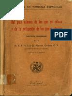 gran-numero-salvan-mitigacion-penas.pdf