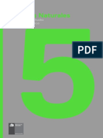 PE 5ºb Ciencias Naturales.pdf