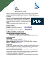 audition-and-job-details-sl-flute-nov-2018.pdf