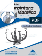 Manual del Carpintero Metalico Vol4 Fasc2.pdf