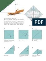53707181-LocustPerchedBrianChanEng.pdf