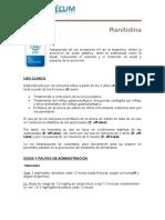 Ranitidina.pdf