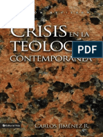 276254163-Crisis-en-la-teologia-contemporanea-Spa-Jimenez-Carlos-pdf.pdf