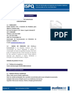 fispq (1)