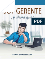 Manual de Derecho (8)