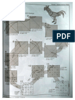 Rooster - Satoshi Kamiya.pdf
