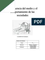 CUADERNO-DE-TRABAJO.docx
