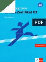 261814388-Mit-Erfolg-Zum-Goethe-Zertifikat-B2.pdf