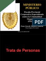 Trata de Personas_LIRCAY
