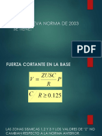 ENP12