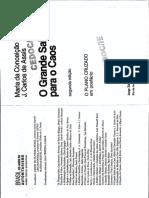 287584520-O-Grande-Salto-Para-o-Caos-Maria-da-Conceicao-Tavares.pdf