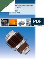 201407 Transformer_CFPT.pdf