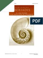 El Tio Petros y la Conjetura de  Goldbach - Apostolos Doxiadis (1).pdf