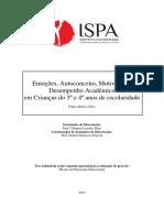 13760.pdf