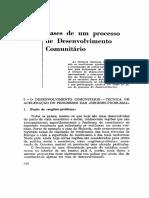 Fases do Desnvolvimento Comunitario.pdf