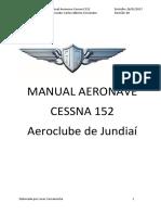 manualaeronavec152-acj-161103123120 (1)