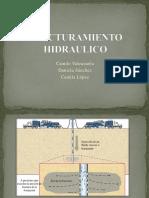 FRACTURAMIENTO-HIDRAULICO