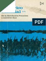 ATLAS HISTÓRICO MUNDIAL II.pdf