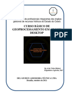 Geoprocessamento em Arcgis.pdf