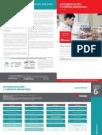 B7-B70-7_Electricidad_CF.pdf