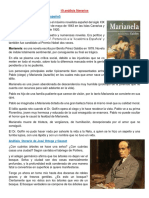 10 análisis literarios.docx