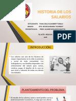 HISTORIA DE LOS SALARIOS2.pptx