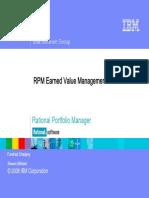 RPM_EVM_v01