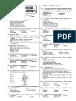 Anatomia Completo (LISTO)