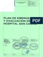 Plan de Emergencia Hospital San Camilo.pdf