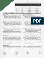 Gamemaster's Screen (back).pdf