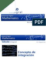 clculointegral1-090831092748-phpapp01 (1).pdf