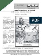 a14.di-bio-SM.doc