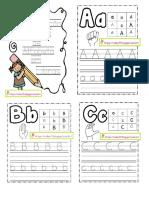 Alfabeto a c libras.pdf