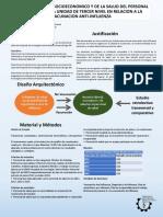 Cartel Investigación.pptx