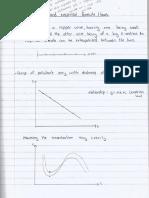 Numerical Methods.pdf