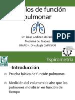 Pruebas Dx Neumología.pptx