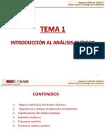 Analisis Quimico de Alimentos (1)