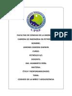 codigos (68-72) - levantamiento artificial resumen.docx