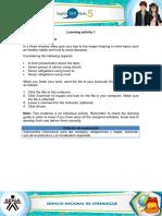 Evidence_Live_longer eliana semana 1.pdf