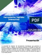 Herramientas_Digitales_Interactivas