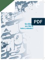 Taller de Lectura 2.pdf
