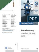 TÜV Tips zur Motorradbeleuchtung.pdf