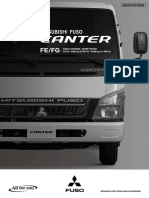 2013_Canter_Specification.pdf